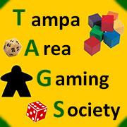 Tampa bay area gambling 02 15 2007 8 bestcasinos.sblog.cz link